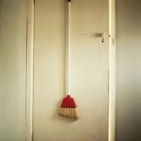 http://nataliejeffcott.com/files/gimgs/th-13_broom.jpg