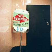 http://nataliejeffcott.com/files/gimgs/th-13_hairdresser2010.jpg