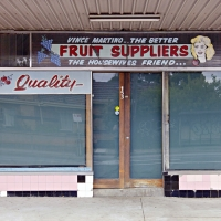 http://nataliejeffcott.com/files/gimgs/th-9_fruit shop1.jpg