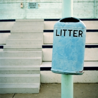 http://nataliejeffcott.com/files/gimgs/th-9_litter.jpg